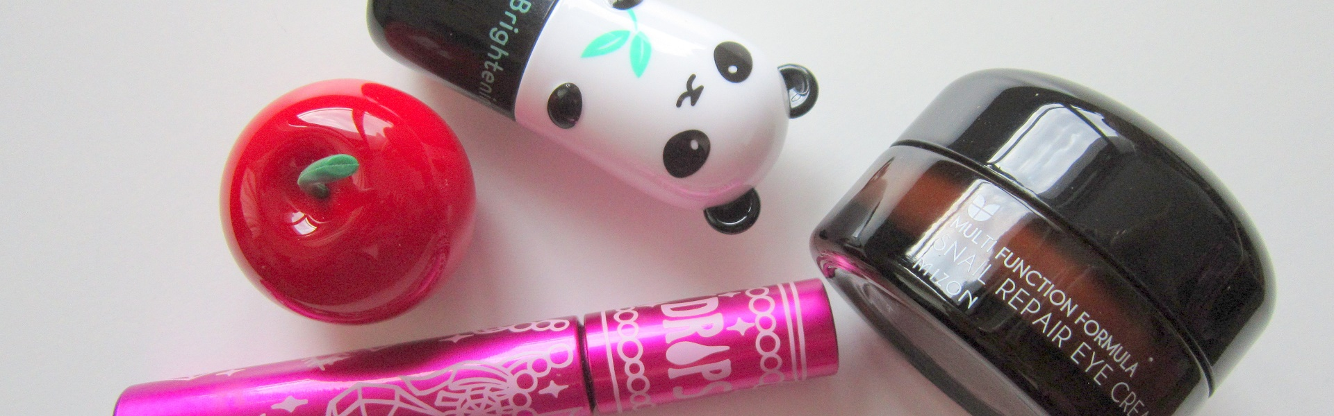 asian beauty cosmetics review