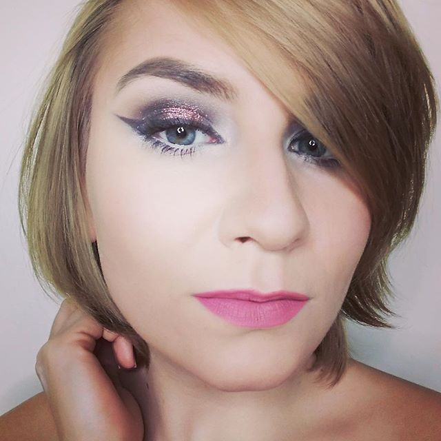 evening-makeup-beauty