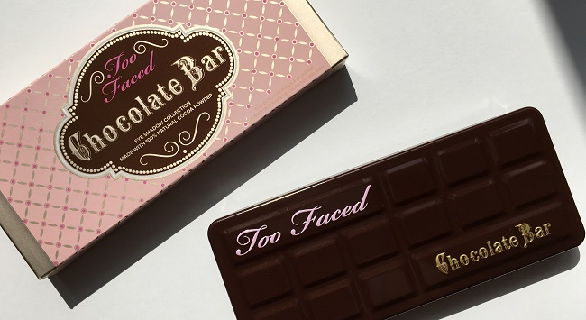 too-faced-chocolate-bar-review-and-beautiful-makeup