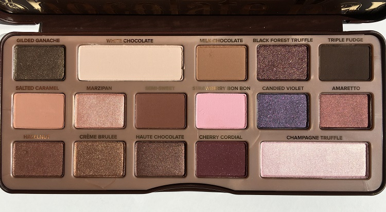 too-faced-chocolate-bar-review-picture-4