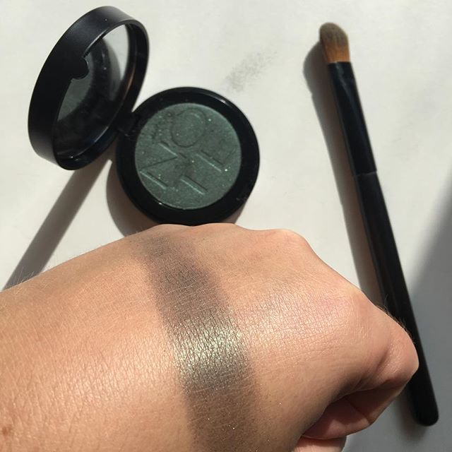 try-outs-note-mono-eyeshadow-swatch