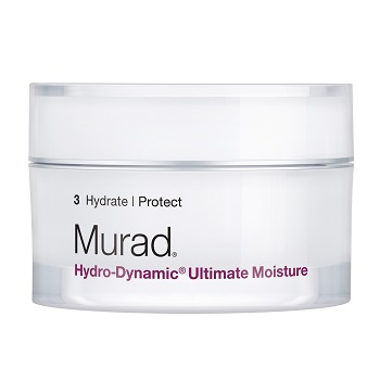 Murad Age Reform Hydro Dynamic Ultimate Moisture