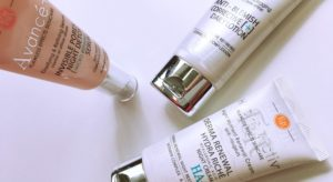 Flawless Skin Promises from Figs and Rouge   Review
