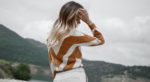 Hello Spring: A Fashionista's Must-Haves