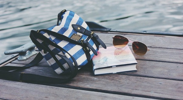 perfects bags for summer
