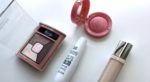 Radiance Reveal Concealer and other favourites from Bourjois Paris
