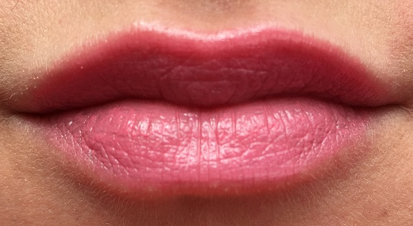 Lovelorn MAC Cosmetics lipstick