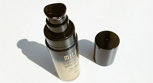 milani conceal perfect 2 in 1 foundation in 02 natural