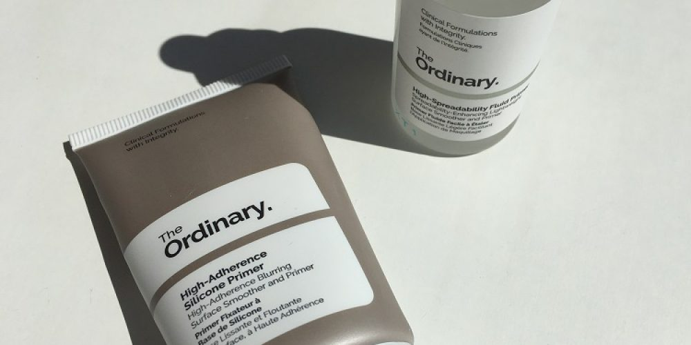 The Ordinary Primers: do they beat them all? | Review